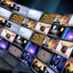 The 3 Golden Rules of Video